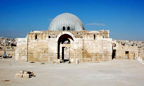 aman_cidadela_mesquita