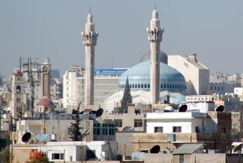 aman_mesquita