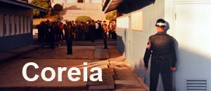 coreia