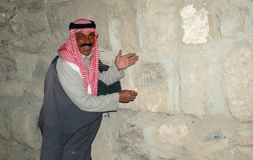 karak_castelo_guia