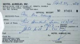 site_filipinas_hotel_aurelio