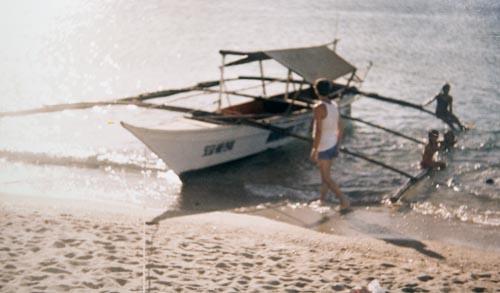site_filipinas_puerto_galera4