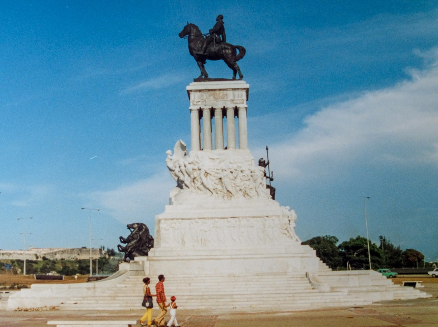 site_havana_monumento_DSCF5017