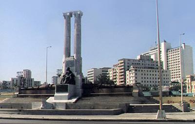 site_monumento_maine