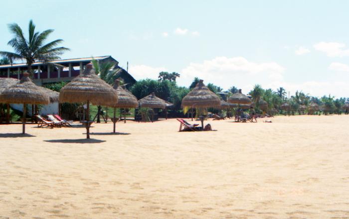 site_sri_lanka_praia_gov_house