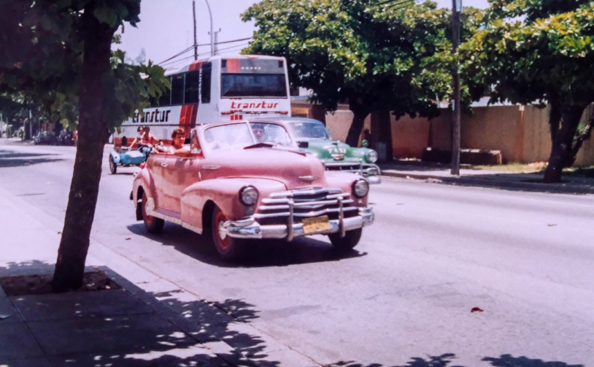 site_varadero_carros_DSCF4950