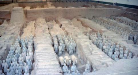 site_xian_terracota