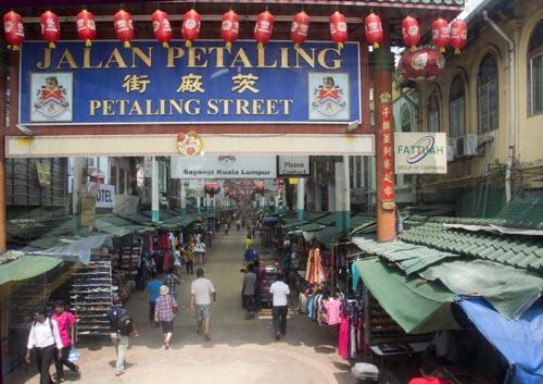 s_klumpur_chinatown_petaling