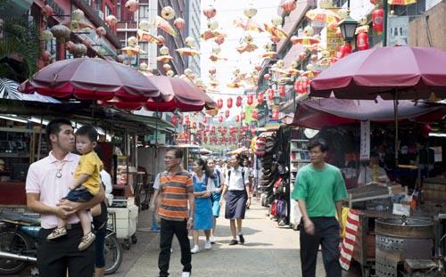 s_klumpur_chinatown_tendas
