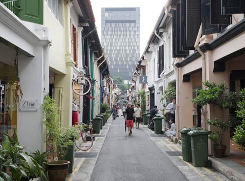 s_singapura5e_malaia1a