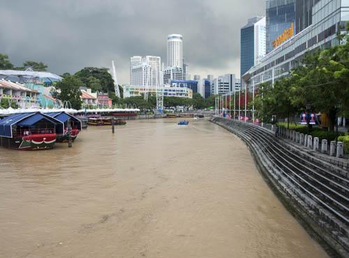 s_singapura7d