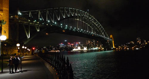 s_sydney_harbour2b