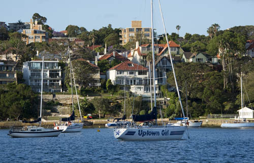 s_sydney_neutral_bay