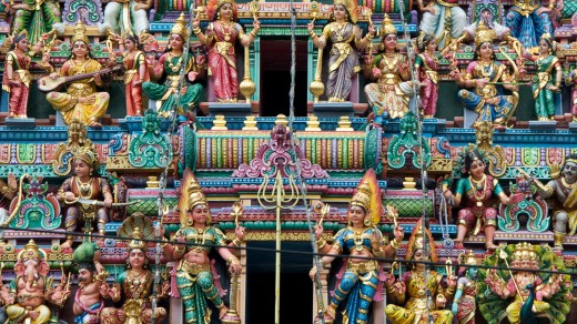 singapura6z_little_india2q