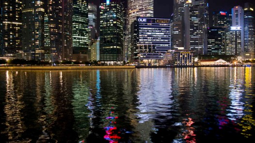 singapura_noite_baia