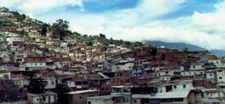 site_caracas_morro2