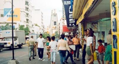 site_caracas_rua