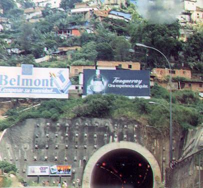 site_caracas_tunel