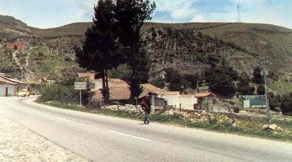 site_merida_estrada_andes