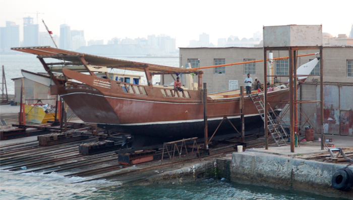 site7_barco_reparacao