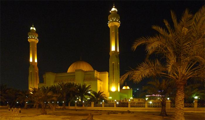 site7_grande_mesquita4