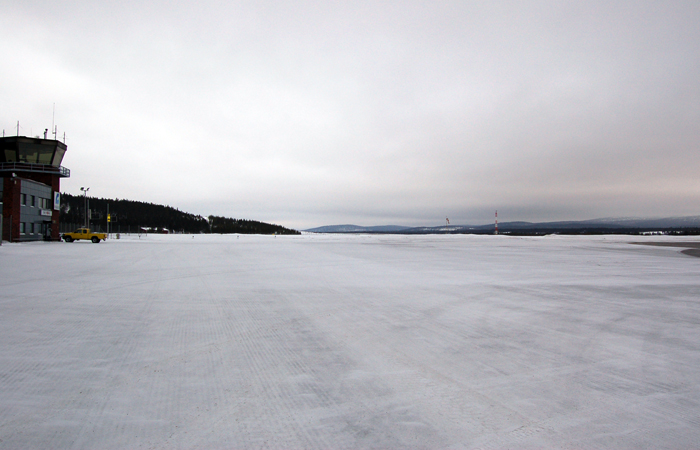 site7_ivalo_aeroporto2