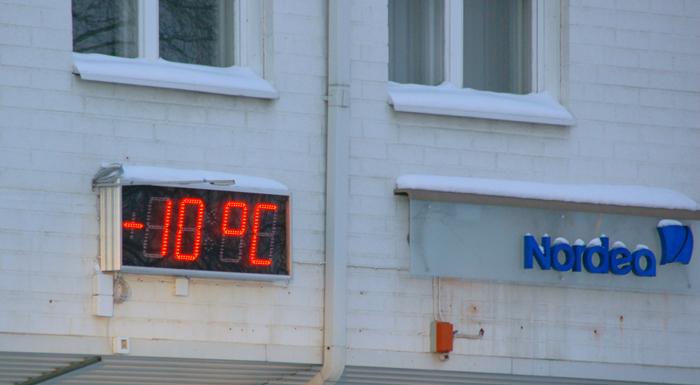 site7_ivalo_temperatura