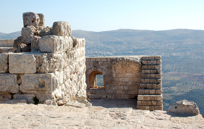 site_ajloun-vista2