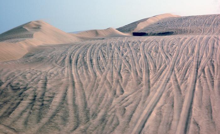 site_deserto_caminhos
