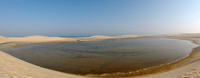site_deserto_mardentro_peixe
