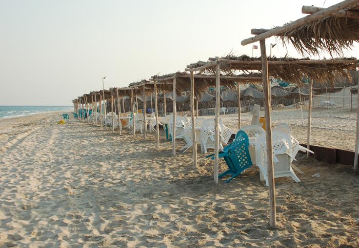 site_deserto_praia
