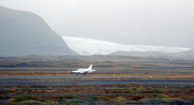 site_glaciar_aviao