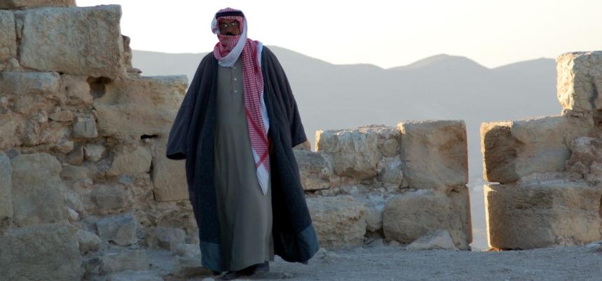 site_karak-castelo-guia2