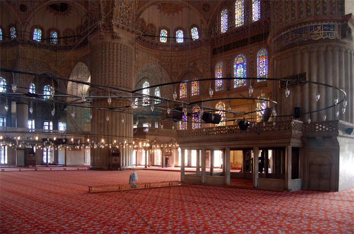 site_mesquita_azul_interior2