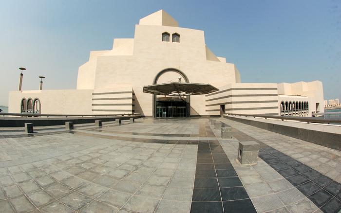 site_museu_entrada