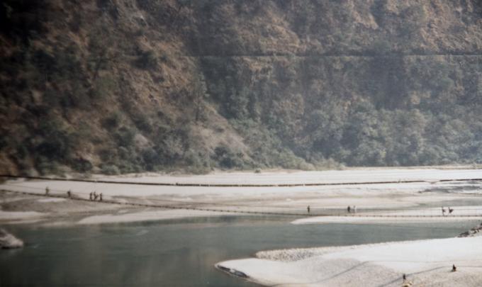 site_nepal_viagem1