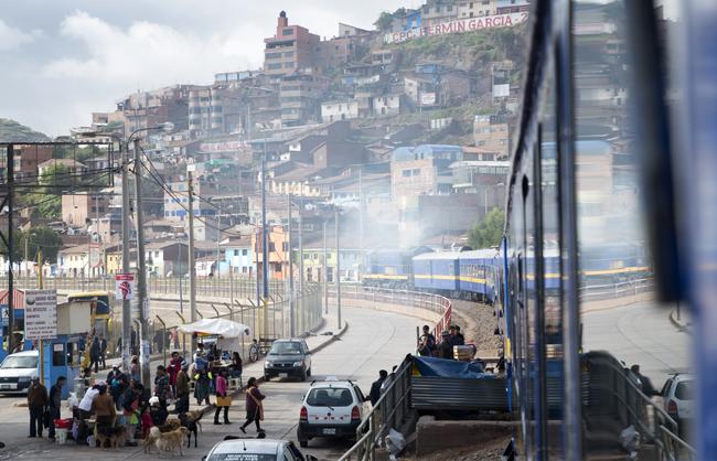 site_peru_rail1j