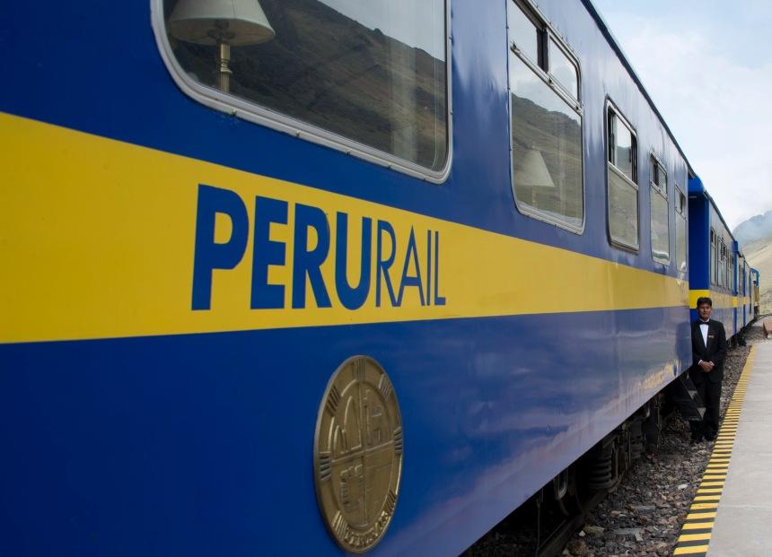 site_peru_rail91f