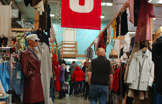 site_reykjavik_mercado4