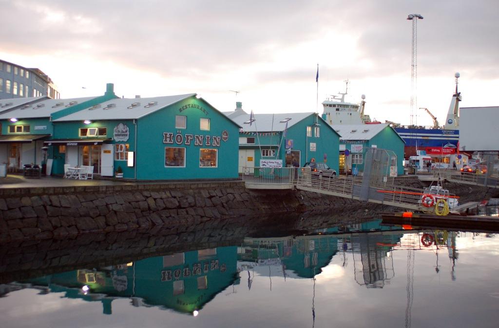 site_reykjavik_porto_restaurantes