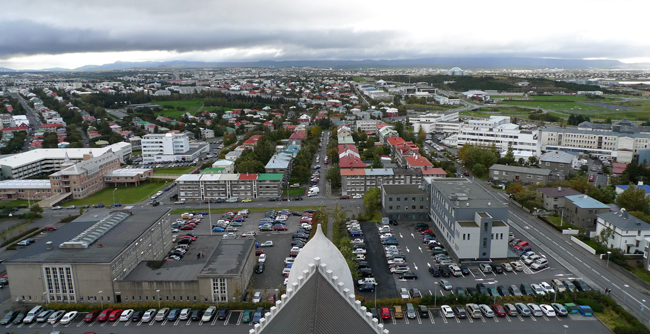 site_reykjavik_vista7