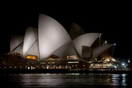 site_sydney_opera2b