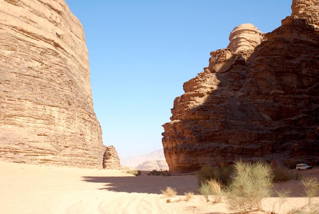 site_wadi-dunas-carro