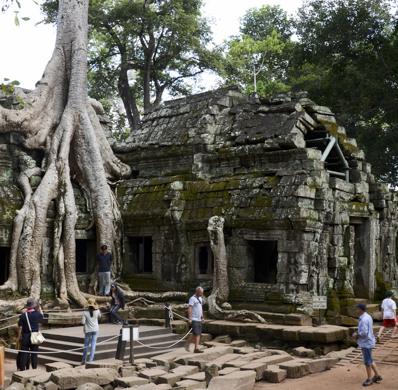 bsite_ang_taprohm_interior2g