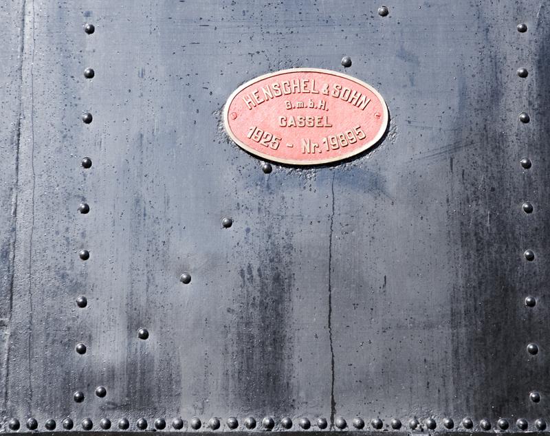 locomotiva a vapor 0186