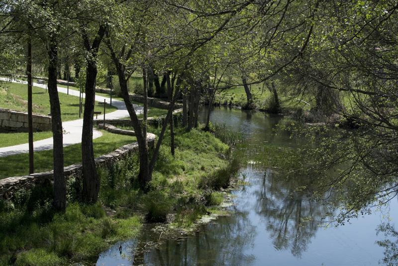 rio Côa