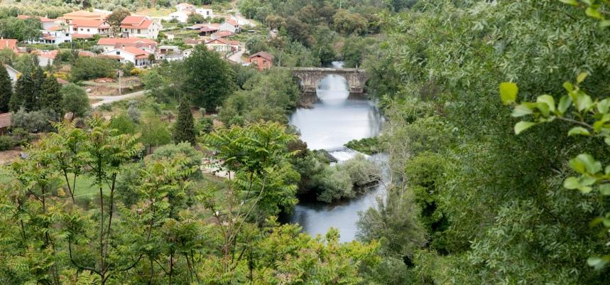 site_cabecalho_vila_cova_alva_miradouro1a