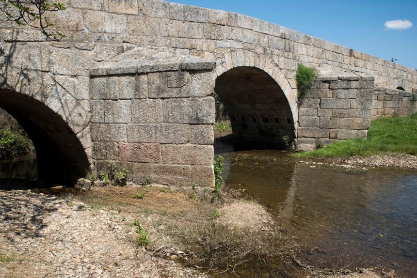 site_meimoa_ponte_romana2.jpg
