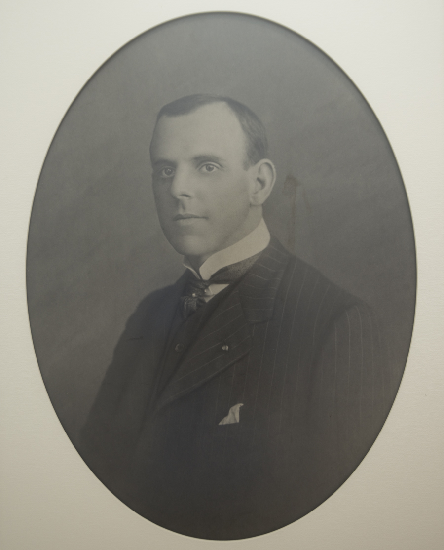 Francisco Tavares Proença Júnior