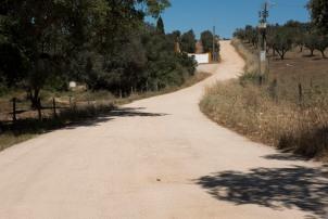 siteG_cromeleque_estrada